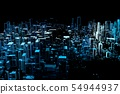 City image 54944937