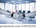 로봇, 로보트, 자동기계장치 54949206