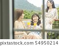 여자 여행 리조트 54950214