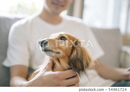 生活與狗男人 54961724