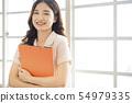 女性生意 54979335
