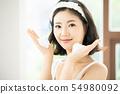 ผู้หญิงงาม 54980092