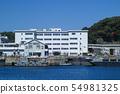 요코스카 항 54981325