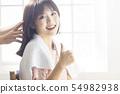 美髮美髮沙龍 54982938