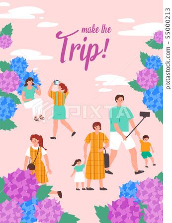 여름 여행 05 55000213