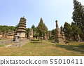 Shaolin Temple World Heritage Site 55010411
