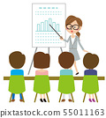 婦女研討會與流行眼鏡 55011163