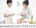 夫妻生活方式 55021232