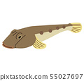 Goby 55027697