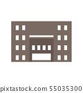 建築 55035300
