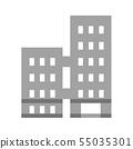 建築 55035301