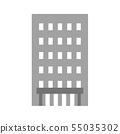 建築 55035302