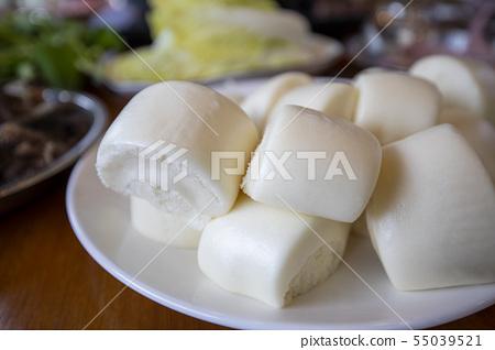 滿州,中國主食,中國主食,小女孩,汕頭,中國主食 55039521