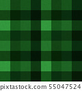 Greenish plaid texture 02 55047524
