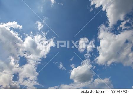 하늘 55047982