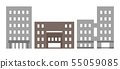 建築集 55059085