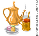 tea with delight 55064682