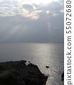 Toshirobo and the sky 55072680