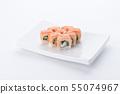 อาหาร,ญี่ปุ่น,ที่เกี่ยวกับประเทศญี่ปุ่น 55074967