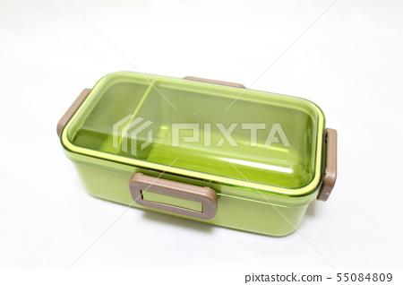 Lunch box Lunch box 55084809