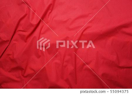 다양한 재질, 실크,천,체크무늬의 식탁보 55094375