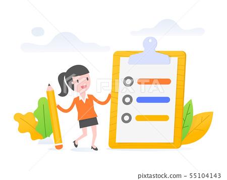 task management 55104143