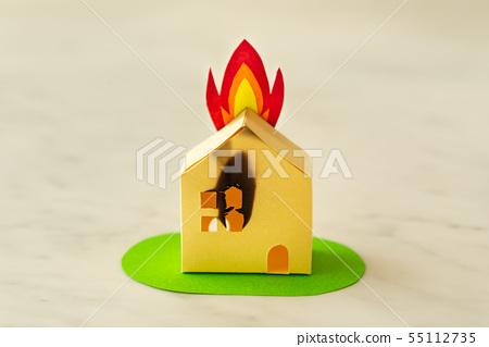 화재 화재가 화재 55112735