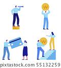 財政 金融 經濟 55132259