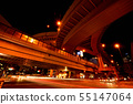 도쿄 수도 고속도로 니시 정션 55147064