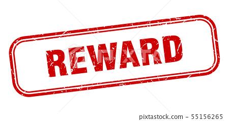 reward 55156265