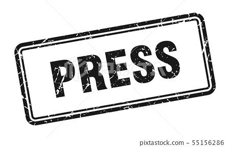 press 55156286