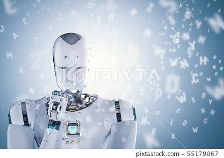 robot learning or machine learning 55179867