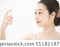 皮膚護理/驅蟲劑/防曬霜 55182187