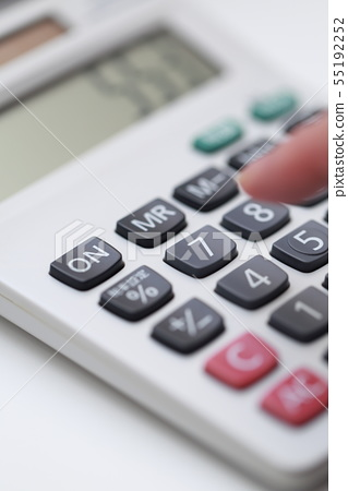 Health insurance marketplace calculator   the henry j. Kaiser.