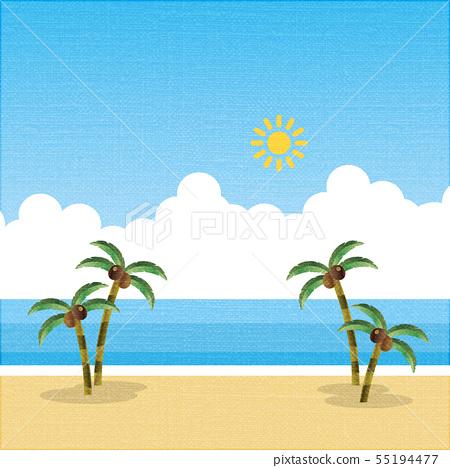 여름 55194477