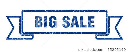 big sale 55205149