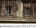 캄보디아 크메르 유적 55210714