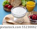 Yogurt 55236662