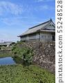 기시와다 성 · 心技館 (오사카 부 기시와다시) 55248528