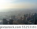 두바이의 풍경 9 55253161