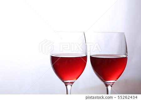 紅酒圖像 55262434