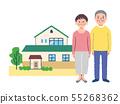 ครอบครัวและบ้าน 10 55268362
