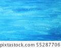 배경 소재 편안한 색상 이미지. 55287706