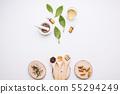 herb medicine 55294249