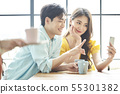 情侶約會餐廳 55301382