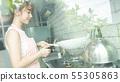 女性生活美食 55305863