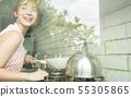 女性生活美食 55305865
