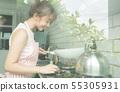 女性生活美食 55305931