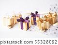 禮物 55328092