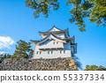 日本 日式 和風 55337334